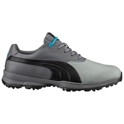 Puma Golf Shoes ACE Limestone Grey SS16