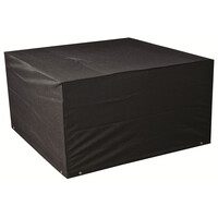 Bosmere 4 Seater Cube Set Cover - Large