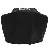 Swiss Grill Barbecue Cover to fit Icon 300 and Icon 430