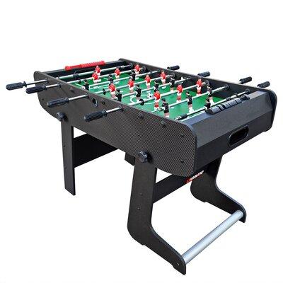 Viavito FT100X 4ft Folding Football Table