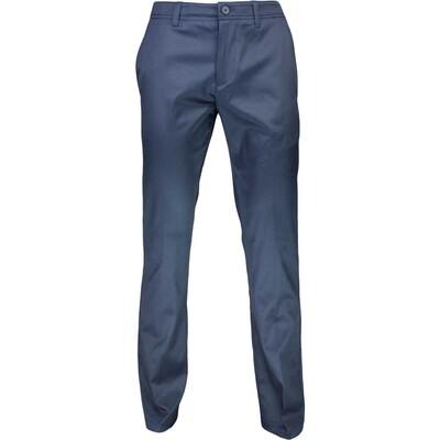 Hugo Boss Golf Trousers 8211 Hakan 7 Pinstripe Nightwatch PF16
