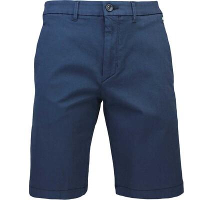 Hugo Boss Golf Chino Shorts 8211 Liem 2 W Nightwatch PF16