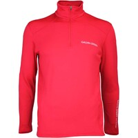 Galvin Green Sweaters Pullovers