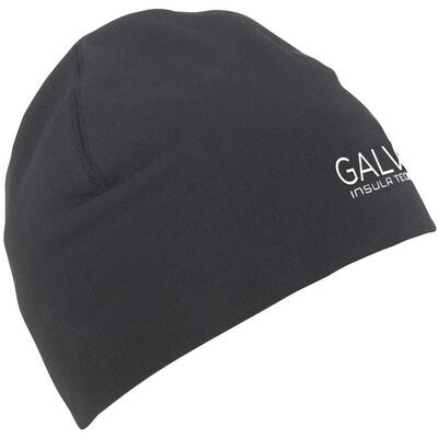 Galvin Green Golf Hat DAN Insula Beanie Black AW16