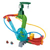 Fisher-price Thomas The Train Minis Motorized Raceway