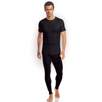 Jockey Modern Thermals T-shirt