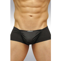 Ergowear Feel Suave Mini Boxer