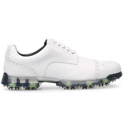 Hugo Boss Golf Shoes Golfpro Brogue White SP17
