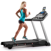 ProForm Premier 1300 Treadmill