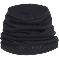 Icebreaker Snood - Apex Chute - Black AW16