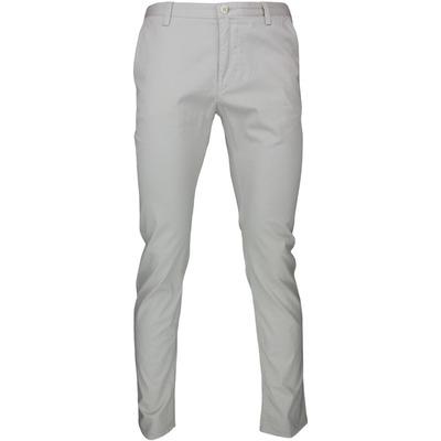 Hugo Boss Golf Trousers C Rice 4 D Chino Beige SP17