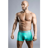 Jockey  Welcome To Miami Short Trunk 183255