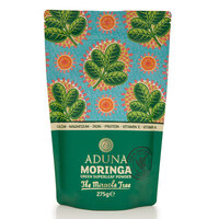 Aduna-Moringa-Superleaf-Powder-275g