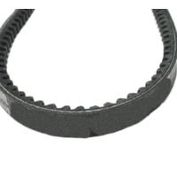 AL-KO Lawnmower Drive Belt (AK502826)