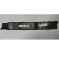 Mountfield Replacement Mower Blade (81004341/3)