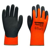 Image of Towa PowerGrab Thermo Gloves