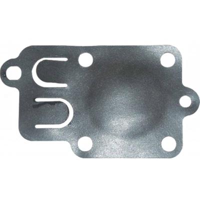Briggs & Stratton Briggs & Stratton Carburettor Diaphragm fits Pulsa-Jet Carburettor p/n 270026