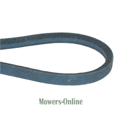 Mountfield Stiga PTO Drive Belt Villa Royal 1134-9066-01
