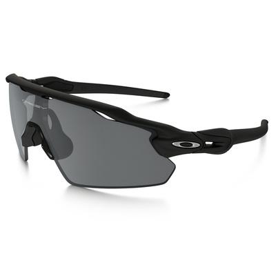 Oakley Golf Sunglasses Radar EV Pitch Matte Black 2017