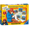 Ravensburger Paddington Bear 60 Pieces Giant Floor Jigsaw Puzzle