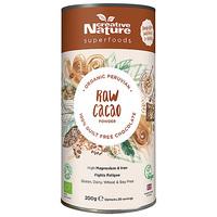 Creative-Nature-Organic-Raw-Cacao-Powder-200g