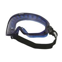 Image of Bolle Blast Goggles