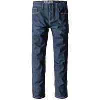 Image of FXD WD-2 Denim Work Trousers