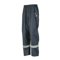 Flexothane Flame 6507 FR Waterproof Over Trousers