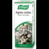 Image of A.Vogel Agnus Castus Chaste Tree Drops 50ml
