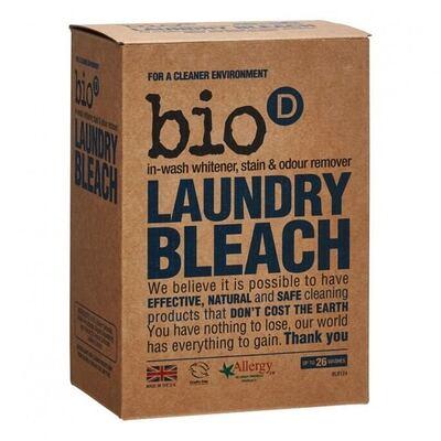 Bio-D Laundry Bleach 400g