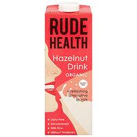 Rude-Health-Hazelnut-Drink-1-Litre