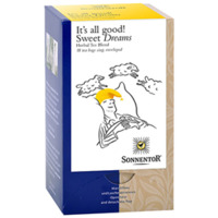 Sonnentor-Organic-Sweet-Dreams-18-Teabags