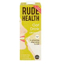 Rude-Health-Organic-Oat-Drink-1-Litre-