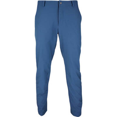 Nike Golf Trousers NK Flex Pant Slim Armory Navy AW17