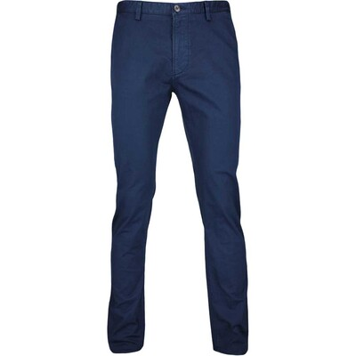 Hugo Boss Golf Trousers C Rice 1 D Chino Nightwatch FA17