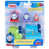 Thomas & Friends My First Nesting Engines Toy