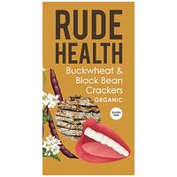 Rude-Health-Buckwheat-and-Black-Bean-Crackers-120g