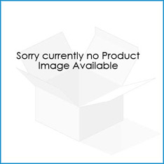Mes Demoiselles 'Tropical Print' Knitted Leggings