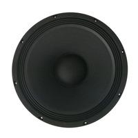 Cobra Audio 500 Watt Bass Speaker Driver 18 Inch
