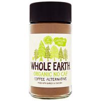 Whole-Earth-Organic-No-Caf-Coffee-Alternative-100g