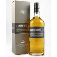 Auchentoshan Classic Whisky