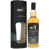 Tamdhu 8 Year Old - The MacPhails Collection