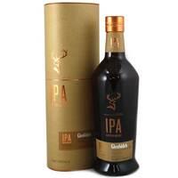 Glenfiddich IPA Experimental Series #01