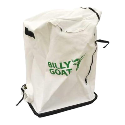 Billy Goat Billy Goat Pro Felt Hard Bottomed Bag KD Series 890023