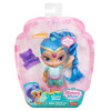Fisher-Price Shimmer and Shine - Bedtime Shine