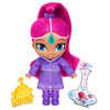 Fisher-price Shimmer & Shine Winter Wishes Shimmer