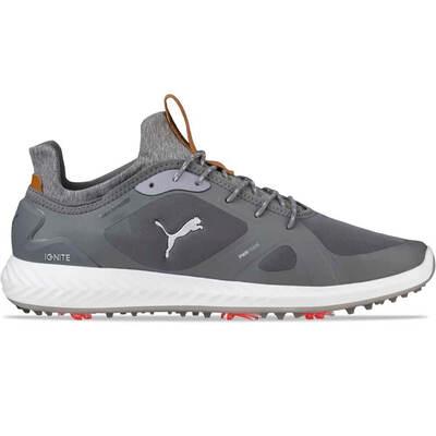 Puma Golf Shoes Ignite PWRADAPT Quiet Shade SS19