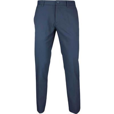 Hugo Boss Golf Trousers Hapron 1 Nightwatch SP18