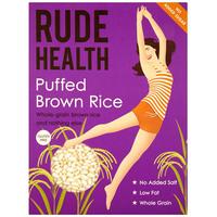 Rude-Health-Puffed-Brown-Rice-225g