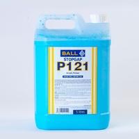 F Ball Stopgap P121 Acrylic Primer